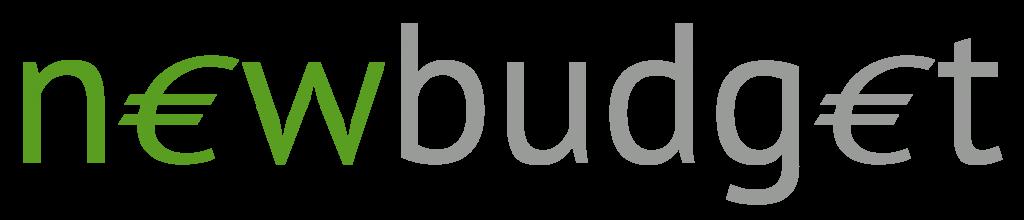 newbudget_nl_logo14